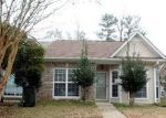 Foreclosed Home in Pelham 35124 136 CHASE CREEK CIR - Property ID: 3896535