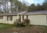 Foreclosed Home in Soddy Daisy 37379 10214 LOVELL RD - Property ID: 3896705