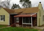 Foreclosed Home in New Cumberland 17070 707 BARBARA ST - Property ID: 3896746