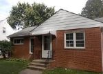 Foreclosed Home in Cleveland 44125 6009 MONICA LN - Property ID: 3896896
