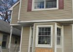 Foreclosed Home in Keansburg 7734 110 RARITAN AVE - Property ID: 3897017