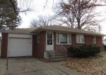 Foreclosed Home in Lincoln 68507 3000 N 64TH ST - Property ID: 3897065