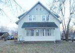 Foreclosed Home in Grandview 64030 807 HIGH GROVE RD - Property ID: 3897103