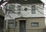 Foreclosed Home in Detroit 48211 5341 JOSEPH CAMPAU ST - Property ID: 3897147