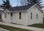 Foreclosed Home in Fowlerville 48836 405 E NORTH ST - Property ID: 3897161