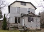 Foreclosed Home in Alpena 49707 222 W BALDWIN ST - Property ID: 3897202