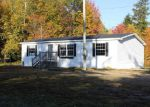 Foreclosed Home in Otisfield 4270 51 S TAMWORTH RD - Property ID: 3897277