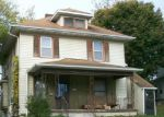 Foreclosed Home in Newton 50208 713 W 3RD ST S - Property ID: 3897521