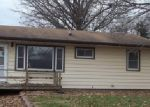 Foreclosed Home in Newton 50208 711 E 13TH ST N - Property ID: 3897523