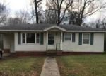 Foreclosed Home in Little Rock 72209 8722 MIZE RD - Property ID: 3898064