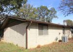 Foreclosed Home in North Little Rock 72116 4600 N LOCUST ST - Property ID: 3898068
