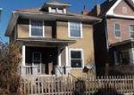 Foreclosed Home in Zanesville 43701 723 FOUNTAIN SQ - Property ID: 3898199