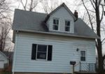 Foreclosed Home in Elyria 44035 121 LONGFELLOW ST - Property ID: 3898231