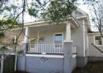 Foreclosed Home in Salisbury 28144 123 W HENDERSON ST - Property ID: 3898441