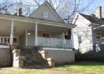 Foreclosed Home in Salisbury 28144 117 W HENDERSON ST - Property ID: 3898443
