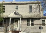 Foreclosed Home in Central Islip 11722 98 CORDELLO AVE - Property ID: 3898494
