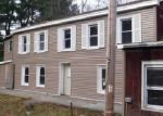 Foreclosed Home in Catskill 12414 476 CAIRO JUNCTION RD - Property ID: 3898509