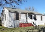 Foreclosed Home in Desoto 75115 1445 HUBERT DR - Property ID: 3898780