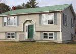 Foreclosed Home in South Paris 4281 12 TURNER LN - Property ID: 3899056