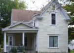 Foreclosed Home in Winfield 67156 415 E 11TH AVE - Property ID: 3899118