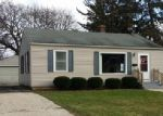 Foreclosed Home in Crystal Lake 60014 207 GLEN AVE - Property ID: 3899250