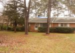 Foreclosed Home in Spartanburg 29301 106 MARY ELLA DR - Property ID: 3899313