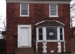 Foreclosed Home in Chicago 60620 9426 S WENTWORTH AVE - Property ID: 3899887