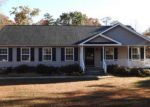 Foreclosed Home in Fork Union 23055 7350 JAMES MADISON HWY - Property ID: 3900489
