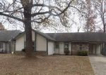 Foreclosed Home in Jacksonville 72076 106 BELLEVUE CIR - Property ID: 3900603