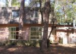 Foreclosed Home in Tallahassee 32303 1529 PAULA DR - Property ID: 3900619