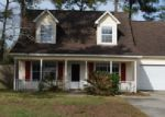Foreclosed Home in Brunswick 31525 370 TERRAPIN TRL - Property ID: 3900637