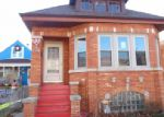 Foreclosed Home in Chicago 60629 3323 W 60TH ST - Property ID: 3900711