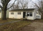 Foreclosed Home in Marion 46953 3112 S RACE ST - Property ID: 3900745