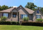 Foreclosed Home in Chelsea 35043 160 HACKBERRY CIR - Property ID: 3901018