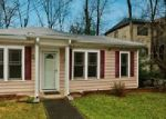 Foreclosed Home in Atlanta 30317 2306 SUTTON ST SE - Property ID: 3901852