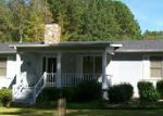 Foreclosed Home in Stockbridge 30281 216 S SPEER RD - Property ID: 3901883