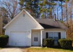 Foreclosed Home in Stockbridge 30281 107 TURNING PT - Property ID: 3901911