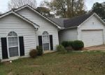 Foreclosed Home in Rex 30273 5880 MEADOWVIEW RD - Property ID: 3902188