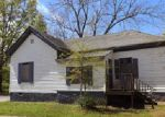 Foreclosed Home in Newnan 30263 17 RAY ST - Property ID: 3902216