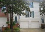Foreclosed Home in Atlanta 30350 402 BRANDYWINE CIR UNIT 402 - Property ID: 3902444