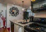 Foreclosed Home in Atlanta 30328 300 JOHNSON FERRY RD NE UNIT A613 - Property ID: 3902514