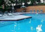Foreclosed Home in Atlanta 30350 1107 WOODCLIFF DR - Property ID: 3902627