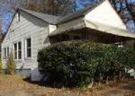 Foreclosed Home in Atlanta 30344 1891 CONNALLY DR - Property ID: 3902641
