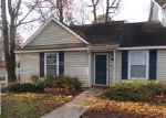 Foreclosed Home in Mcdonough 30253 101 SUSSEX AVE - Property ID: 3902733