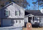 Foreclosed Home in Atlanta 30349 5769 ANTELOPE TRL - Property ID: 3902769