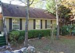 Foreclosed Home in Waleska 30183 351 WILD AZALEA TRL - Property ID: 3902852