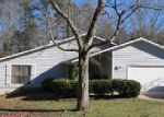 Foreclosed Home in Stockbridge 30281 70 WINDSONG CT - Property ID: 3902894