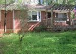 Foreclosed Home in Decatur 30032 1714 SAN GABRIEL AVE - Property ID: 3902895