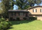Foreclosed Home in Decatur 30034 4180 LEHIGH BLVD - Property ID: 3902921
