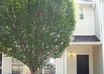 Foreclosed Home in Newnan 30263 373 SMOKEWOOD WAY - Property ID: 3902958